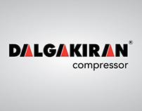 Dalgakıran Compressors