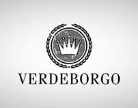 Verdeborgo Boutique