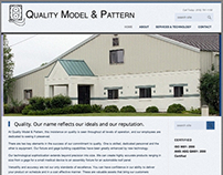 Quality Model & Pattern