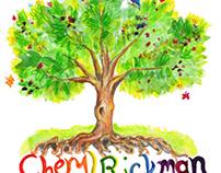 Cheryl Rickman
