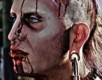 Zombie Walk *