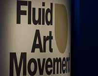 PETRONAS FLUID ART MOVEMENT - Filmmaster Events
