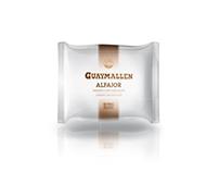 Rediseño de Packaging: Alfajor Guaymallen