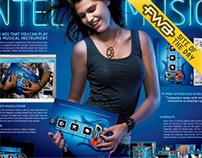 Intel / Intel Instruments