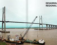 Fondo Fiduciario Federal de Infraestructura Regional