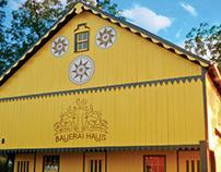 Bauerai Haus Branding Guide
