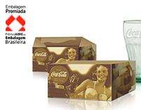Projetos Coca-Cola
