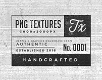 Free PNG Textures