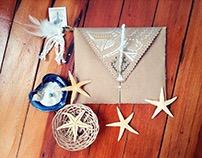 handmade greeting crads