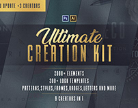 9in1 Creation Kit
