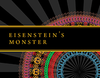 Eistenstein's Monster
