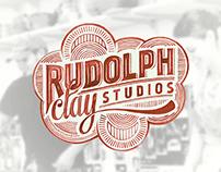 RUDOLPH CLAY STUDIOS