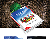 Sustainability Report (Pertamina RU VI Balogan) 2016