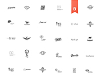 LogoPack.1