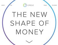 circle.com