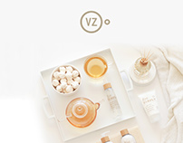 VZ bath and body