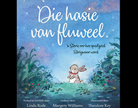 The Velveteen Rabbit (Afrikaans)