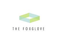 The Foxglove – Wellness Centre
