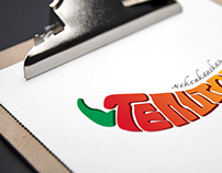 Logo_Тепито