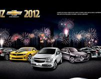 Anúncio fim de ano Cotac