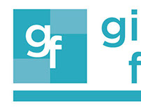 Gierke Frank Trial Attorneys logo and website