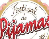 Festival de Pijamas