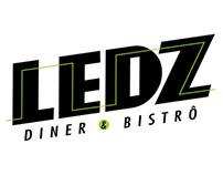 Ledz Diner & Bistrô