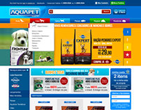 Site Aquapet