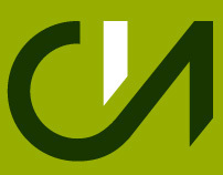 Citymebel. Corporate & Brand Identity