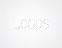 LogoFolio (: