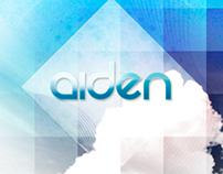 Aiden 14/03/2011