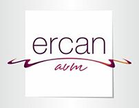 Ercan AVM