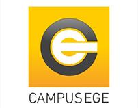 Campus Ege