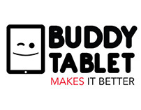 Buddy Tablet
