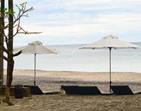 Anvaya Cove Getaway