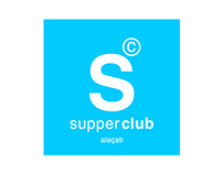 Supperclub Alaçatı