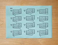 Calendar 2102