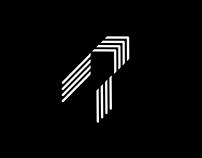 Monogram - 2016