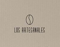 LOS ARTESANALES