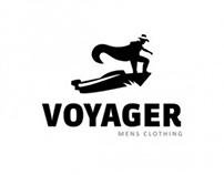 Voyager Men Fashion