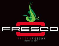 Fresco Adv