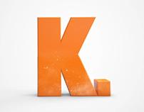 Kinoafisha.info identity
