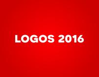 Logos '16