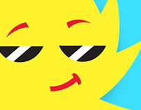 Cartoon Network Channel ID