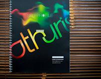 Fathurisi - Self Branding