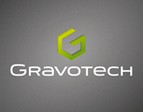 Gravotech Group