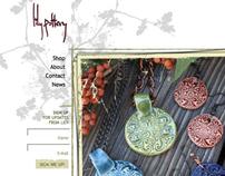 Lily Pottery