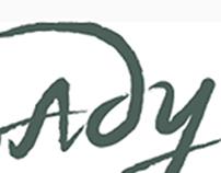 BIESZCZADY logo