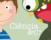 Ciência & Cª