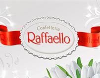 Raffaello 2011-2012